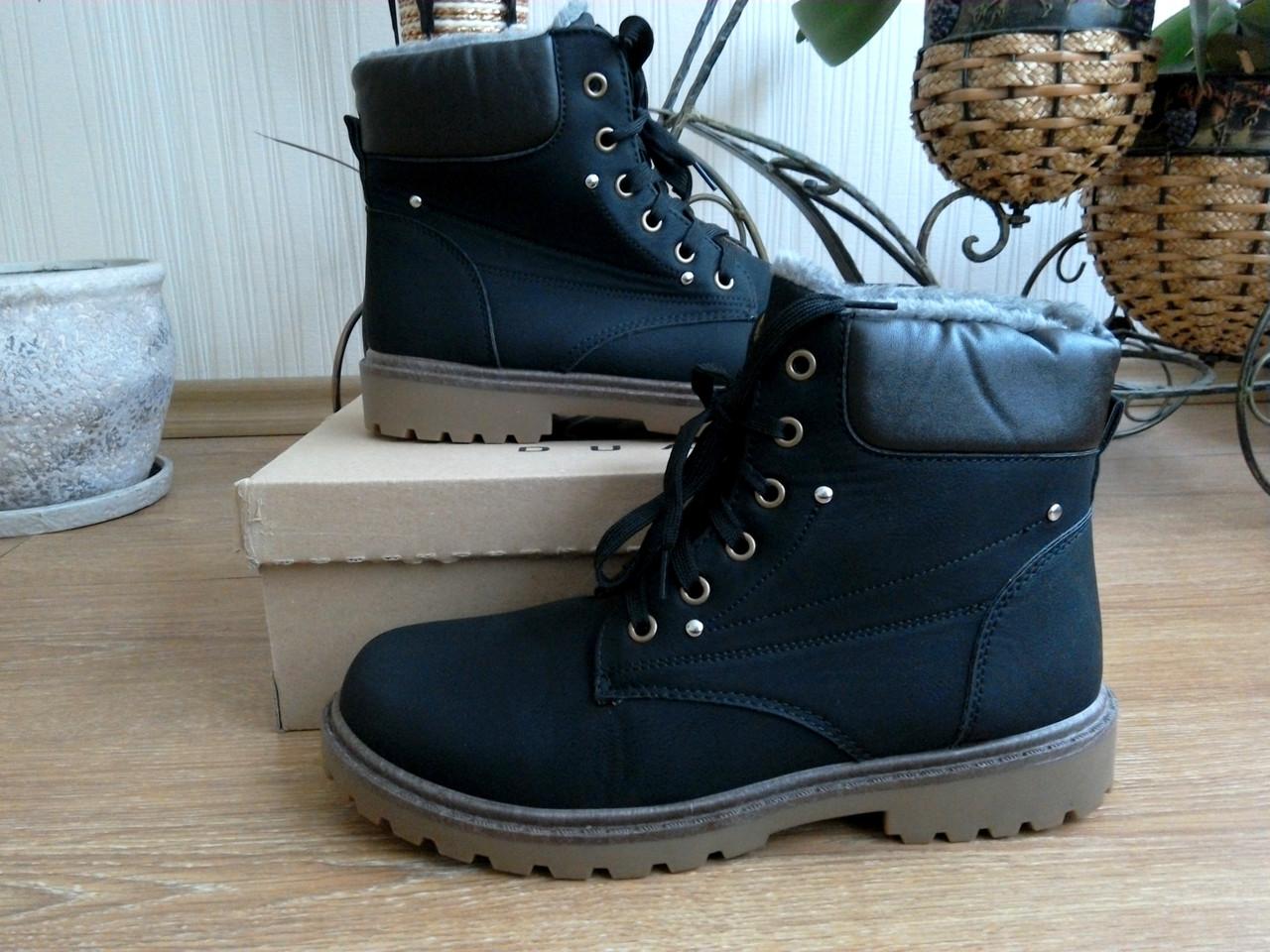 Зимние ботинки мужские. Зимняя обувь мужская. Мужские ботинки. Зимние ботинки. Высокие ботинки. Ботинки 2015