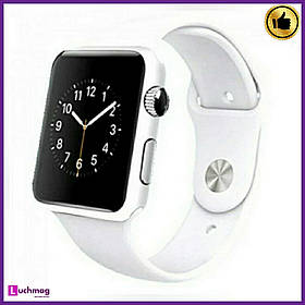 Смарт часы Smart G11 White