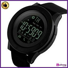 Розумні годинник Smart Watch Skmei Innovation SMART