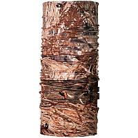 Шарф многофункциональный Buff Mossy Oak Polar, Duck Blind (BU 121550.311.10.00)