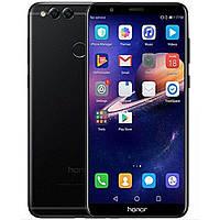 Смартфон Huawei Honor 7X 4/64GB