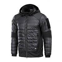 M-Tac куртка Wiking Lightweight Gen.II Black 2XL