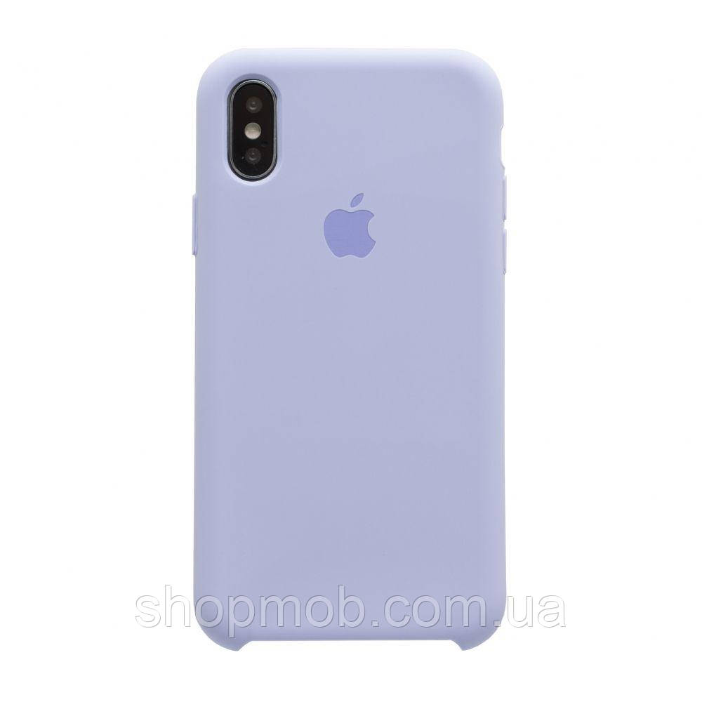 Чехол Original Iphone X/Xs Copy Цвет 39