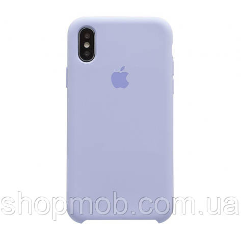 Чехол Original Iphone X/Xs Copy Цвет 39, фото 2