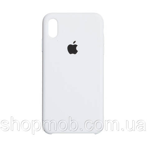 Чехол Original Iphone Xs Max Copy Цвет 09, фото 2