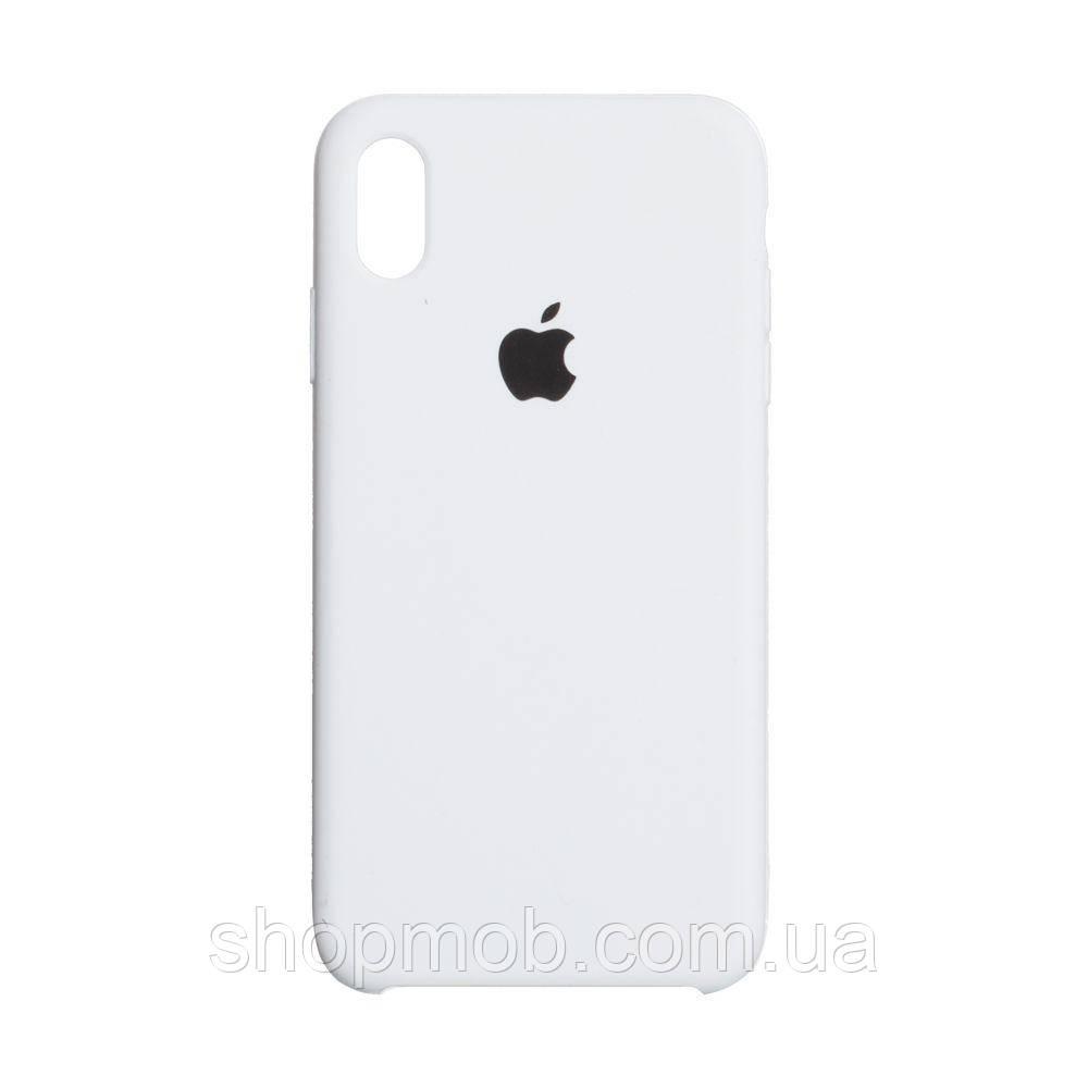 Чехол Original Iphone Xr Copy Цвет 09