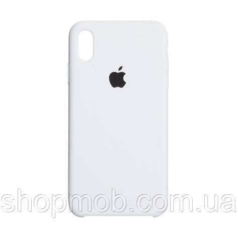 Чехол Original Iphone Xr Copy Цвет 09, фото 2
