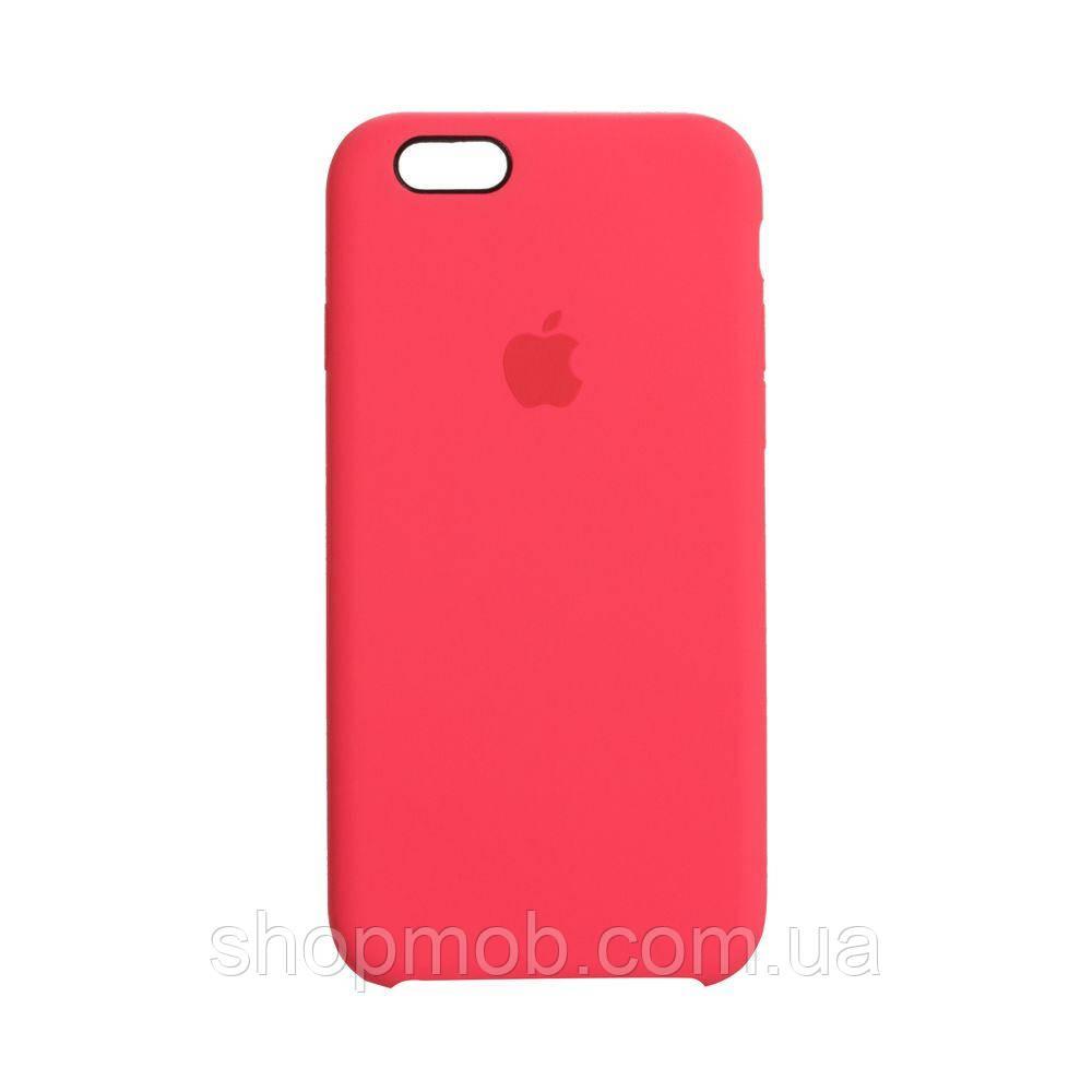 Чехол Original Iphone 6G Copy Цвет 30