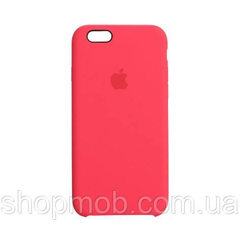 Чехол Original Iphone 6G Copy Цвет 30, фото 2