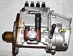 Топливные насосы высокого давления ТНВД Д-240 (МТЗ-80), фото 3