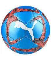 М'яч Puma Future Flash Ball 5 Blue (0045)