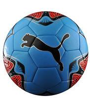 М'яч Puma One Star Ball 5 Blue (0048)