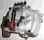 Топливные насосы высокого давления ТНВД Д-240 (МТЗ-80), фото 6