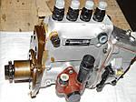 Топливные насосы высокого давления ТНВД Д-240 (МТЗ-80), фото 5