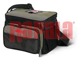 Рыбаловная сумка Rapala Tackle Bag (Лимитированая серия) 46016-1
