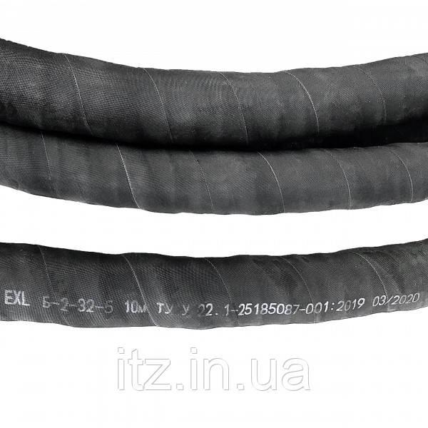 Б - 32 - 5 10м EXL
