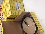Датчики BOSCH, 0265004010, 0 265 004 010, фото 2