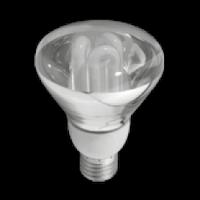 Энергосберегающая лампа Realux рефлектор R50 GU10 9W 2700k