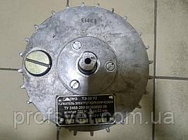Гидротолкатель ТЕ-30