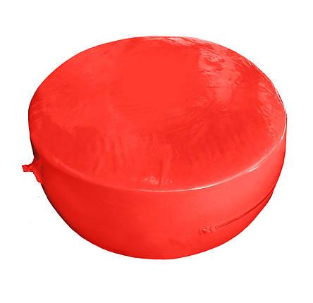 Термозбіжний пакет для визрівання сиру 30х40 см, фото 2