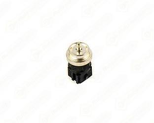 Датчик температуры охлаждающей жидкости на Renault Trafic II01->14 1.9dCi - Nissan (Оригинал) - 22630-00Q2H