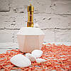 Agatha Увлажняющая Губная помада без кейса ETOILE RED Premiere Lipstick, фото 2