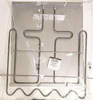 ТЭН верхний для духовки Whirlpool 481010591024, фото 1