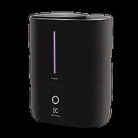 Зволожувач повітря ультразвуковий Electrolux EHU-5010D TopLine, фото 1