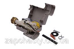 Клапан aquastop для посудомоечной машины Bosch 00091058, 1737419906
