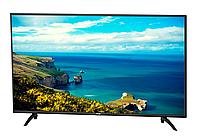 """Плоский телевизор ЭРГО ERGO 52"""" SmartTV (Android 7.0) + UHD 4K + Гарантия 12 месяцев!"""