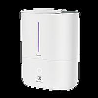 Зволожувач повітря ультразвуковий Electrolux EHU-5015D TopLine