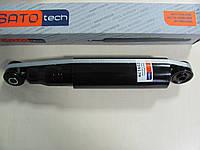 Амортизатор задней подвески Fiat Doblo, фото 1