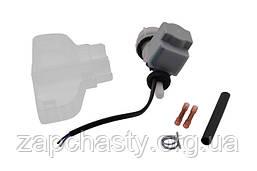 Клапан aquastop для посудомоечной машины Bosch 00645701