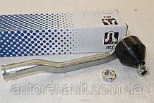 Наконечник поперечной рулевой тяги, Renault Duster 10> (слева) -> RTS (Испания) - 91-02411-210