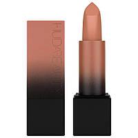 Помада для губ Huda Beauty Power Bullet Matte Lipstick - Anniversary (6291106033007)