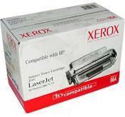 Картриджи HP C4096A для hp LJ 2100/ 2200 серий производства фирмы xerox