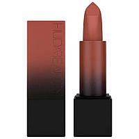 Помада для губ Huda Beauty Power Bullet Matte Lipstick - Interview (6291106032819)