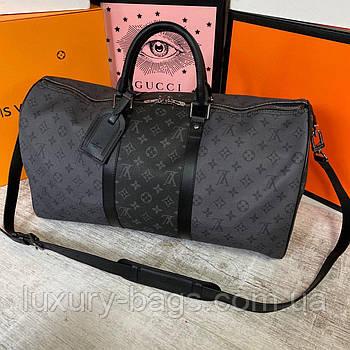 Спортивна сумка Louis Vuitton