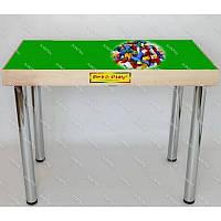 Стол для работы с конструктором Стандарт