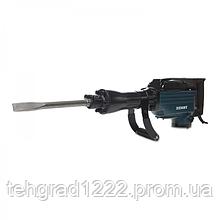 Молоток отбойный Зенит ЗМ-2020 К
