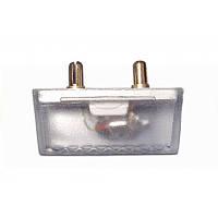 Лампа сигнальная EL 0050 LF Atl для водонагревателя Atlantic