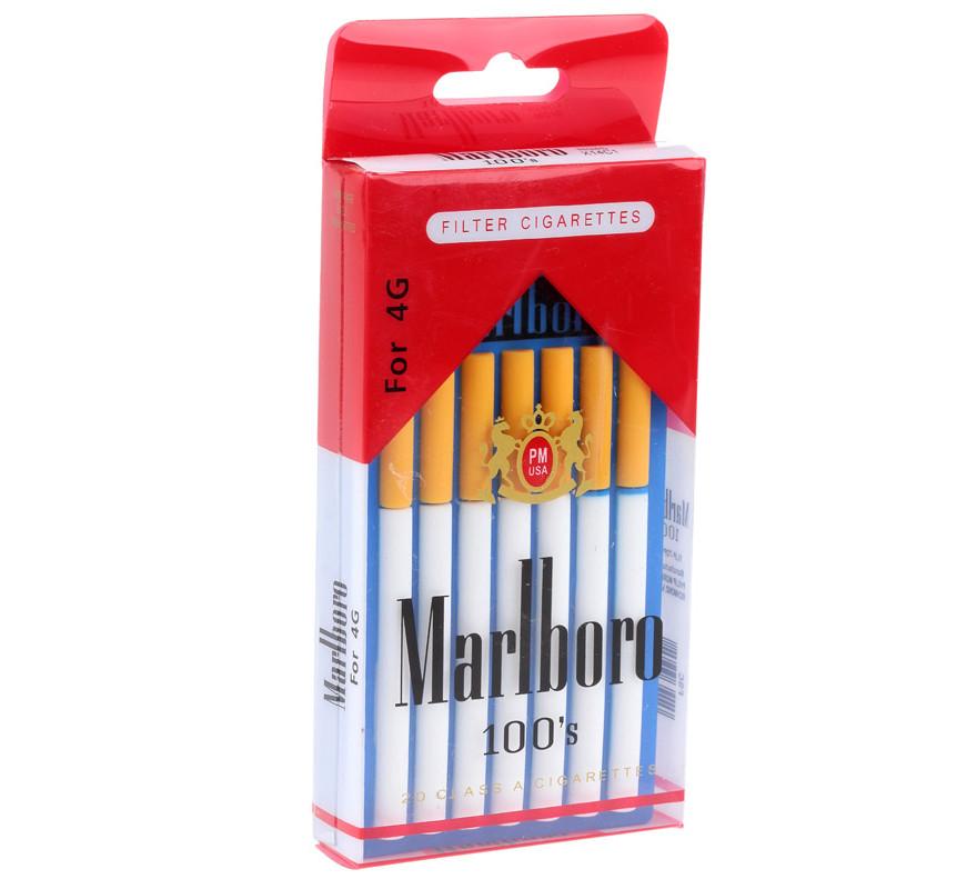 Телефон пачка сигарет купить сигареты купить оптом беларусь