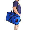 Парашютная сумка-столик СТС, фото 8