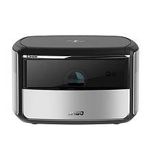 Проектор JMGO X3 - 4K DLP China/Global