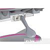 Ортопедическое детское кресло FunDesk Primavera I Pink, фото 4