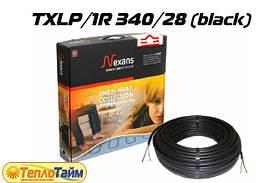 TXLP/1R 340/28 (black)