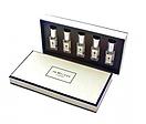 Подарочный набор Jo Malone 5*9 мл с пакетом Качество оригинала, фото 2