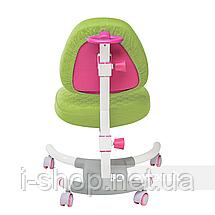 Чехол для кресла Ottimo green, фото 2