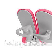 Детское эргономичное кресло FunDesk Pittore Pink, фото 2