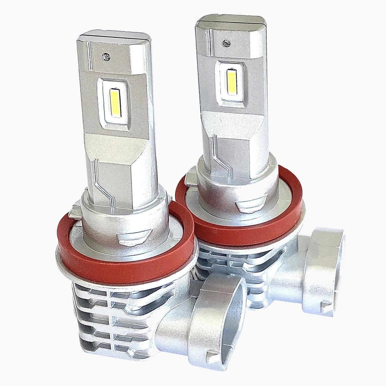 LED лампы Prime-X MINI Н11 (5000K)